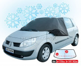 Husa parbriz impotriva inghetului Maxi Plus 110x147-162cm Kft Auto