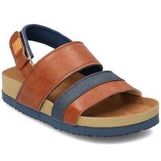 Sandale Copii Gioseppo Hagen HAGEN47471CAMEL