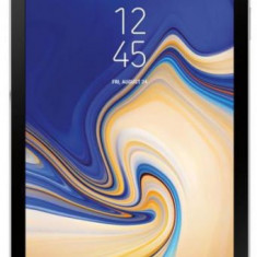 Tableta Samsung Galaxy Tab S4 T830, Procesor Octa-Core 2.35/1.9GHz, Super AMOLED Capacitive touchscreen 10.5inch, 4GB RAM, 64GB, 13MP, Wi-Fi, Android