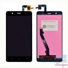 Display Lenovo K8 Plus Negru