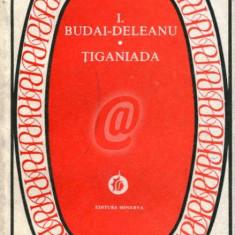 Tiganiada