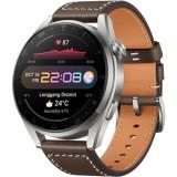 Smartwatch Watch 3 Pro Classic Edition Maro, Huawei