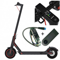 Display / dashboard PRO pentru trotineta electrica Xiaomi M365 Electric Scooter