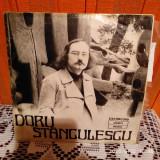 """-Y- Doru Stănculescu – Ai, Hai  VINIL 7 """""""