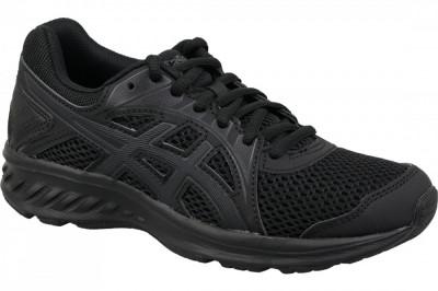 Pantofi alergare Asics Jolt 2 1012A151-003 pentru Femei foto