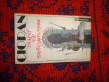 Cioran - Tratat de descompunere an 1992,271pagini