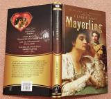 Mayerling. Editura Litera, 2012 - Claude Anet