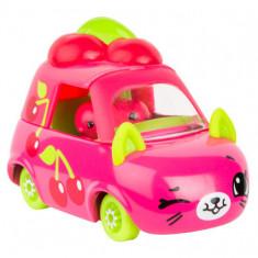 Masinuta Cars S3 Cherry Ride