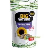 Seminte de Floarea Soarelui Decojite 1kg