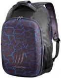 Rucsac Hama uRage Cyberbag Illuminated 101289