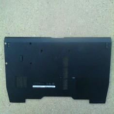 Capac bottomcase Dell M4400 -P901C