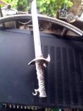 Sabie scurta-Baioneta panoplie