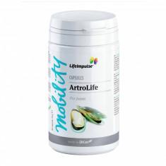 Life Impulse® ArtroLife pentru articulatii Handy KitchenServ