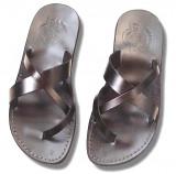 Cumpara ieftin Sandale de Vara Aero Negre