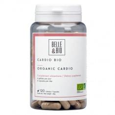 Cardio Bio 120 capsule