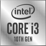 Procesor Intel Comet Lake Core i3-10320, 3.7GHz, 8MB, 65W (Tray)