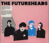 CD+DVD - The Futureheads – The Futureheads, original