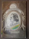 CORESPONDENTA de BALZAC 1978