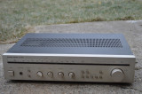 Amplificator Harman Kardon HK 385 i