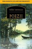 Poezii mihai eminescu/Mihai Eminescu, Corint