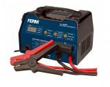 Redresor baterie auto + starter pornire