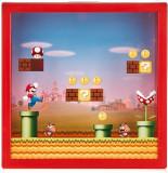Pusculita Super Mario Money Box