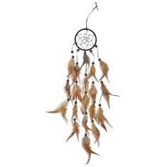 Dreamcatcher indian nativ