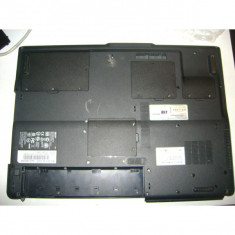Carcasa Laptop Acer Aspire 9302