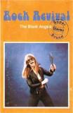 Caseta The Black Angels – Rock Revival, rock