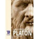 Platon Operele platonice. Prima perioada. Volumul II - Paul Friedlander