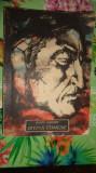 Divina comedie infernul paradisul purgatoriul - Dante