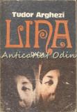 Cumpara ieftin Lina - Tudor Arghezi