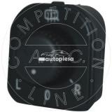 Comutator / buton reglare oglinda VW PASSAT CC (357) (2008 - 2012) AIC 55111