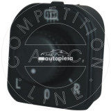 Comutator / buton reglare oglinda VW CC (358) (2011 - 2016) AIC 55111