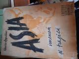 Asia , imensa si tragica , editie interbelica