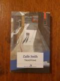 Cumpara ieftin Nord-Vest - Zadie Smith