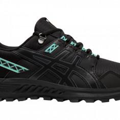 Pantofi sport Asics Gel-Citrek 1021A221-001 pentru Barbati