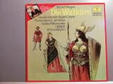 Wagner – Walkirie – High Lights (1979/Deutsche Grammo/RFG) - Vinil/Vinyl/ca Nou, decca classics
