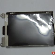 Caddy HDD HP TouchSmart tx2 tx2-1015ea