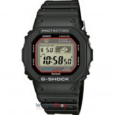 Ceas Casio G-Shock Bluetooth GB-5600AA-1