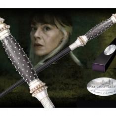 Bagheta Harry Potter - Narcissa Malfoy