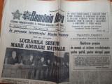 romania libera 2 decembrie 1988-70 ani de la faurirea statului national roman
