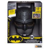 Cumpara ieftin Masca Lui Batman Cu Functie De Schimbare A Vocii