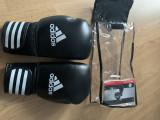Manusi de antrenament Adidas noi neutilizate mărimea L