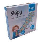 Joc de Sotron gonflabil cu apa Skipy