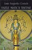 Bazele misticii tibetane - Lama Anagarika Govinda