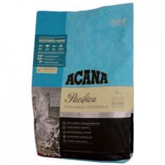 Cumpara ieftin Acana Dog Pacifica 11.4 kg + recompense Tail Swingers 100 g