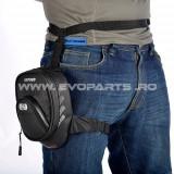 Geanta Borseta Picior Motocicleta OXFORD 1L