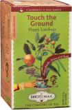 Ceai Shotimaa Elements - Touch the Ground bio 16dz