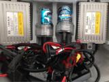 Set xenon CANBUS Standard Digital 55W, 12V